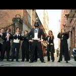Hidden Life Orchestra ♫