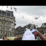 UK Pillowfight 2015